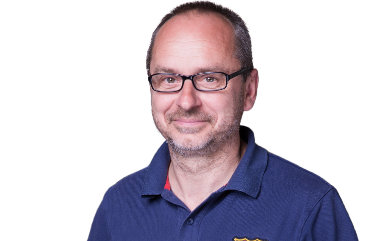 <b>Olaf Schierding</b> - tischlerei-schierding-team-olaf-schierding-768x480