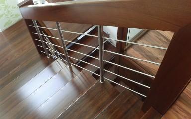 tischlerei-schierding-treppen-nanko-02