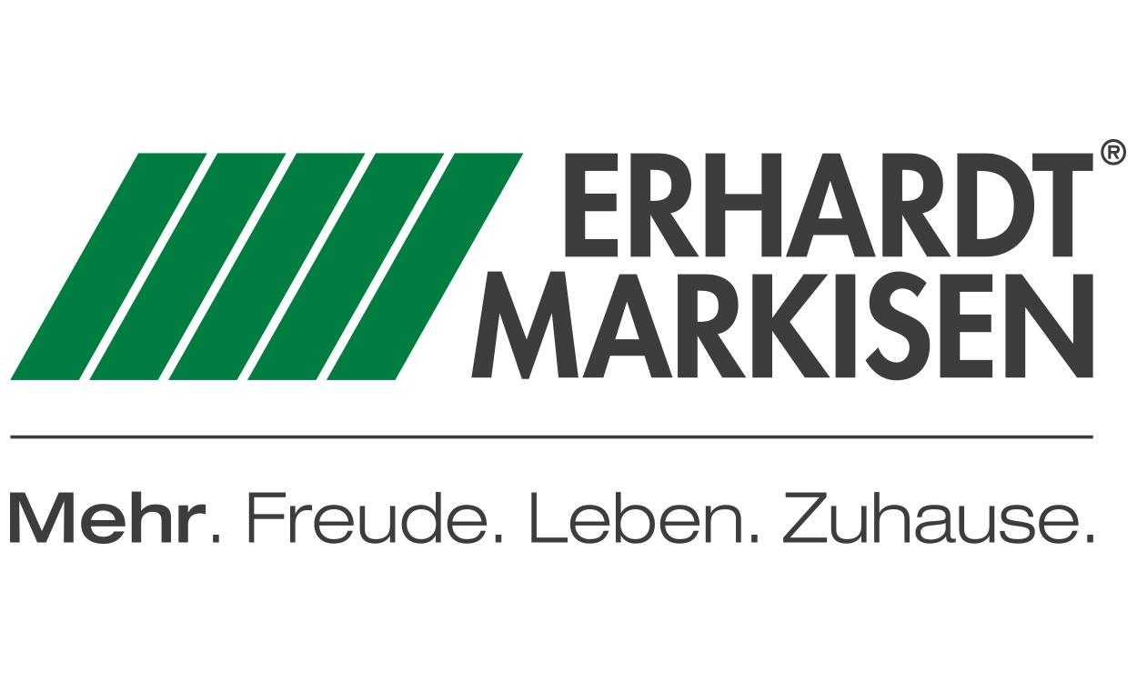 Erhardt Markisen Tischlerei Schierding Gbr
