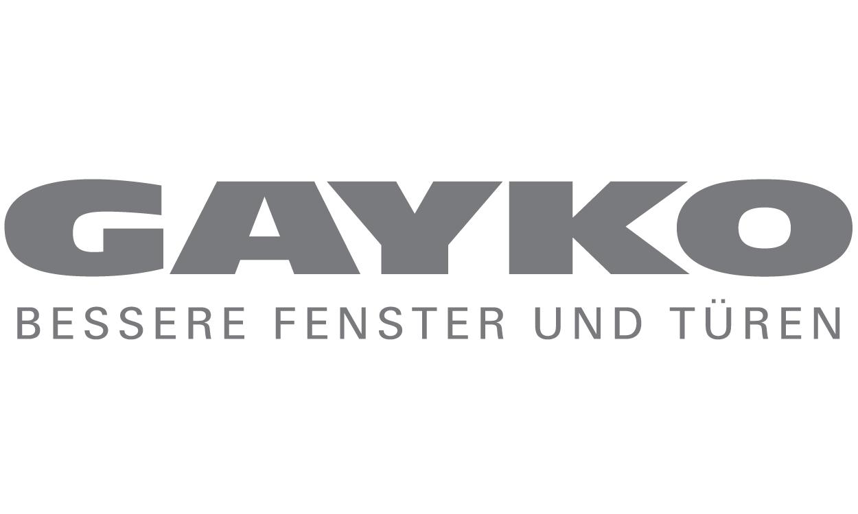GAYKO Fenster-Türenwerk GmbH
