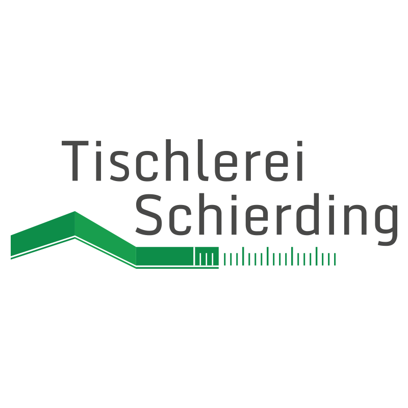 tischlerei-schierding-icon-logo-social-networks