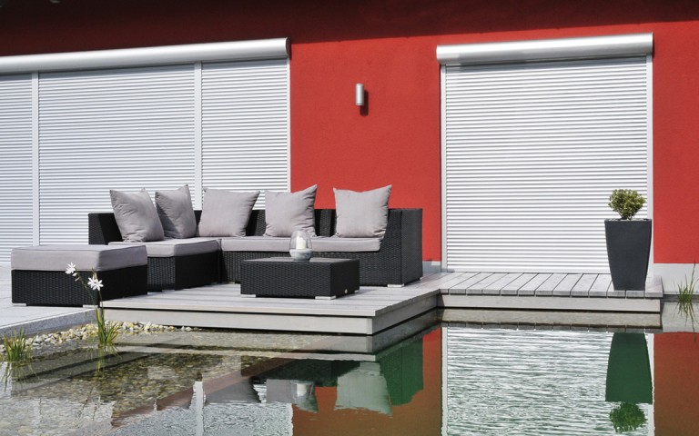 rolladen sr02 tischlerei schierding gbr. Black Bedroom Furniture Sets. Home Design Ideas