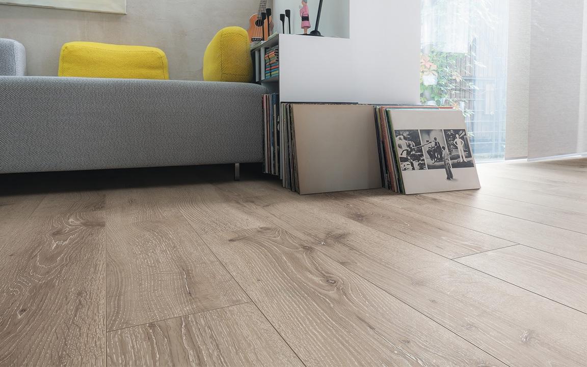 laminat 01 tischlerei schierding gbr. Black Bedroom Furniture Sets. Home Design Ideas