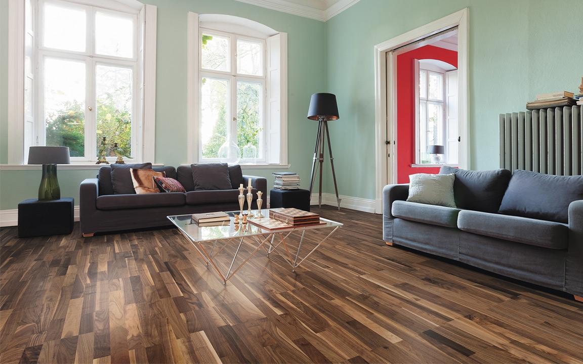 parkett 01 tischlerei schierding gbr. Black Bedroom Furniture Sets. Home Design Ideas
