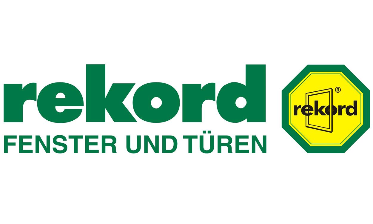 rekord-fenster+türen GmbH & Co. KG