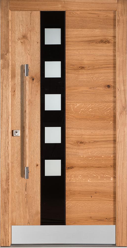 haust ren tischlerei schierding gbr. Black Bedroom Furniture Sets. Home Design Ideas