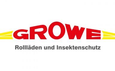 GROWE Rolladen- und Bauelemente GmbH