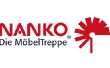NANKO - Die MöbelTreppe GmbH