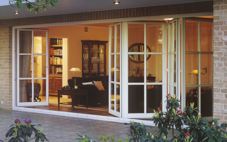 holz alu archive tischlerei schierding gbr. Black Bedroom Furniture Sets. Home Design Ideas