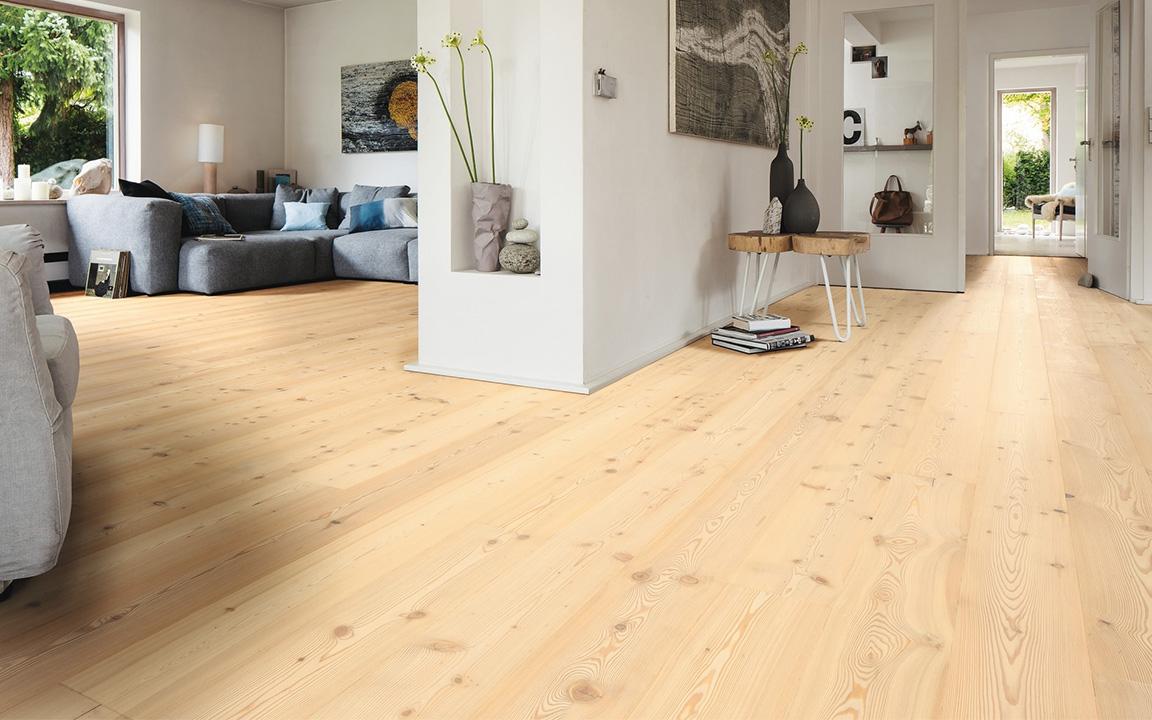 fu boden tischlerei schierding gbr. Black Bedroom Furniture Sets. Home Design Ideas