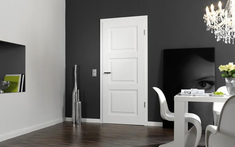 zimmert ren tischlerei schierding gbr. Black Bedroom Furniture Sets. Home Design Ideas